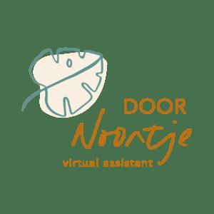 DoorNoortje Virtual Assistant
